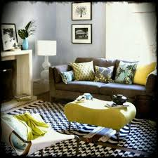 what colour goes with grey sofa. Large Size Of Living Room What Colour Goes With Grey Sofa Carpet O