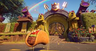 jump back into the fray with plants vs zombies garden warfare 2 s free content update