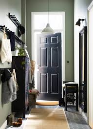 hallway furniture ikea. Ikea Hallway Furniture. Full Size Of Furniture Ideas Storage Bench L Shoe Wall
