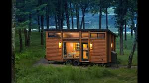 Small Picture Tiny Homes for sale by Escape homes first rent and if you like