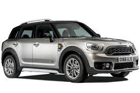 Mini Countryman Battery Warning Light Mini Countryman Cooper S E All4 Hybrid 2020 Review Carbuyer