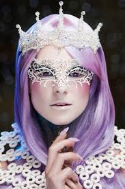 glycolic acid home chemical l kit makeup artist makeup artist choice make up artist choice crystal calla tiara