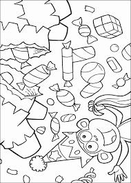 Ruimte Kleurplaat Luxe Dora Kleurplaat Verjaardag Archidev