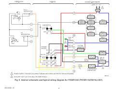 goodman heat pump wiring diagram 6 wire wiring library heat pump thermostat wiring diagrams ac low