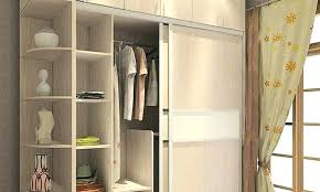 modern small cabinet design wall cabinet design closet small interior bedroom wardrobe modern storage for ideas glamorous spaces photos cupboards pictures