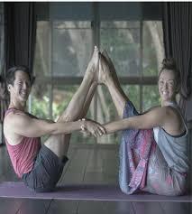 200 hour yoga teacher intensive format