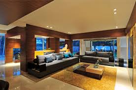 the dynamic style of modern home interiors. The Dynamic Style Of Modern Home Interiors S