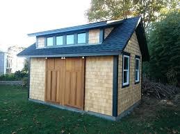 shed door garden shed with sliding barn doors craftsman shed