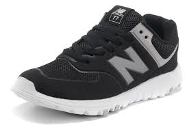 new balance running shoes for men 2016. new balance ms77bk retro men sonic running shoes gris black. powered by magic zoom™. move your mouse over image for 2016 r