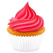 1000 Free Cupcakes Cupcake Images Pixabay