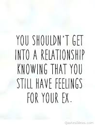 Quotes About Your Ex Classy Best Love Quotes For Your Ex Girlfriend And For Frame Amazing I Love