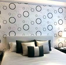 wall painting designs for living room wall paint design ideas designs for walls in bedrooms exemplary