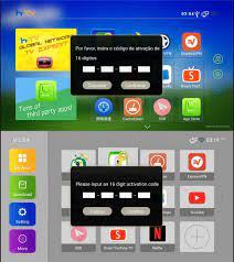 Amazon.co.jp: HTV BOX activation code HTV 5 HTV7 HTV6+PLUS HTV3 BOX A2 A3  IPTV5 IPTV6 plus IPTV8+ IPTV Brand New: 家電・カメラ