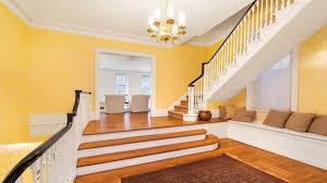 Henry Fonda\u0027s Historic New York Home Just Sold for $9.9 Million