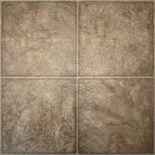 tile floor texture design. Soothing Tile Floor Texture Design O