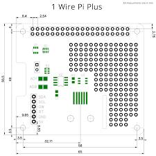 bluebird school bus wiring diagrams bluebird wiring schematics photo album wire diagram images bluebird wiring schematic schematic wiring diagram