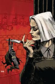 130 best images about Comic Batman on Pinterest Bats The.