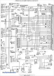 1973 oldsmobile wiring diagram wiring diagram for you • voes wiring diagram wiring library rh 4 seo memo de 1973 mustang wiring diagram 1973 oldsmobile