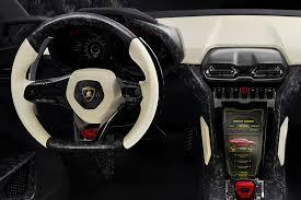 Ferrari suv interior (page 1) ferrari gtc4lusso 2017 interior car photos new 2020 ferrari suv interior picture these pictures of this page are about:ferrari suv interior Ferrari Purosangue Suv Rendered Looks Like A Lamborghini Autoevolution