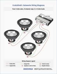 sonic electronix wiring diagrams arcnx co 1 Ohm Wiring-Diagram subwoofer wiring diagram sonic electronix inspirational diagrams image free gmaili of