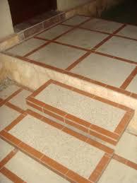 Chips Floor Design In Pakistan Steps Tiles Stair Case Tiles National Tiles