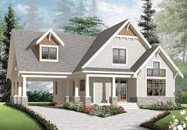 Country Plan    Square Feet    Bedrooms  Bathrooms     House Plan