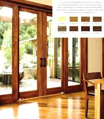 menards sliding glass doors patio doors sliding glass patio doors vinyl patio sliding glass door lock bar menards