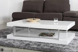 Stunning Ideas White Living Room Table Stylish Valuable White