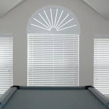 Best 25 Window Blinds Ideas On Pinterest  Blinds Woven Blinds Window Blinds Com