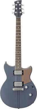 yamaha electric guitar. produk yamaha electric guitar m