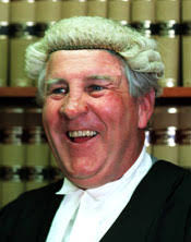 Brian Sierakowski (1971) > Law School: The University of Western ...