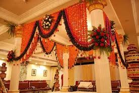 Beautiful Home Decor Ideas  Home Decorating IdeasIndian Home Decoration Tips