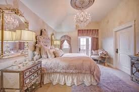 Full Size of Bedroom:simple Cool Luxury Girls Bedroom Interior Design Large  Size of Bedroom:simple Cool Luxury Girls Bedroom Interior Design Thumbnail  Size ...