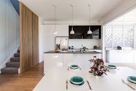 acrylic kitchen surfaces