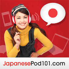 Learn Japanese | JapanesePod101.com