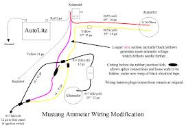dc ammeter shunt wiring diagram dc image wiring ammeter shunt wiring diagram wiring diagram and hernes on dc ammeter shunt wiring diagram