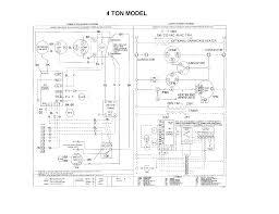 York heat pump wiring schematic wiring solutions