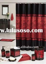 hobby lobby shower curtains