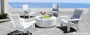 Outdoor patio furniture in canada care and maintenance