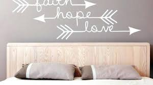 Faith Wall Decor Plaques Signs Faith Family And Friends Wall Decor Sweet Idea Based Inspired Hope 1