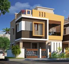 Front House Design Simple Pin By Archana Sharma On Facade House Design Simple House