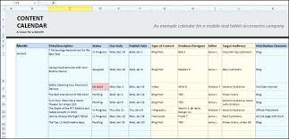 Create Calendar From Excel Spreadsheet Ms Excel For Calendars Create