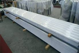 home depot metal roofing corrugated steel roof galvanized corrugated steel china galvanized