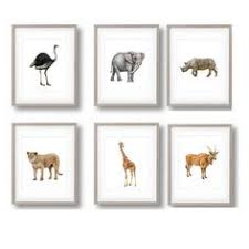 Wild Animal <b>Print</b> | <b>Picture</b> wall, Home <b>pictures</b>, Canvas art <b>prints</b>