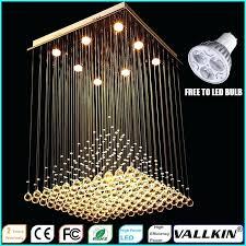 square crystal chandelier get square crystal chandeliers contemporary square crystal chandelier