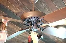 removing ceiling fan light kit for ceiling fan installation removing ceiling fan how to install a