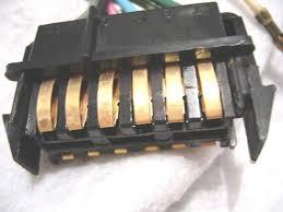 similiar monte carlo dash harness keywords 72 monte carlo wiring harness get image about wiring diagram