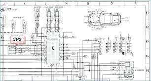 1974 porsche 911 wiring diagram diagrams which davejenkins club Wiring Harness Wiring-Diagram at 1974 Porsche 911 Wiring Diagram