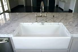 shaw farmhouse sink. Shaw Farmhouse Sink Farm Installation Instructions Sinks Blue Bath And Double Bowl G