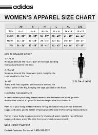 Adidas Tiro 13 Pants Size Chart Adidas Tiro 13 Training Pants